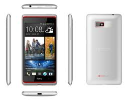 سعر جوال اتش تى سى دزاير HTC Desire 600 بشريحتين
