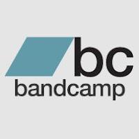 https://eldiaeterno.bandcamp.com/