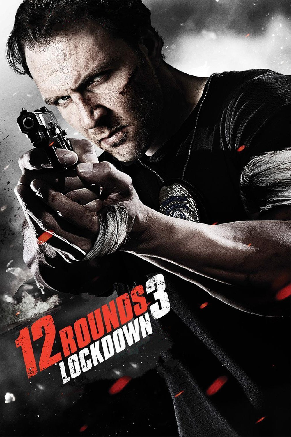 12 Rounds 3: Lockdown – Legendado (2015)