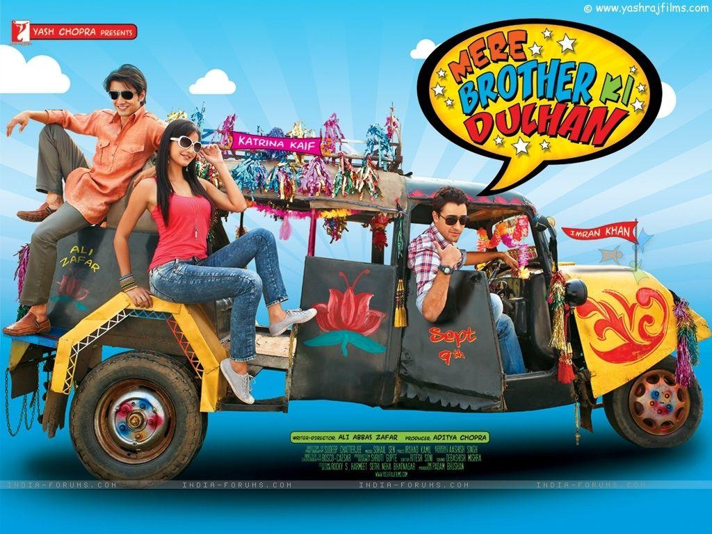 Paap Ki Duniya Hindi Movie Part 1 Youtube Salman Khan Film Songs