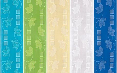 Pieknefirany Sklep Internetowy Kolorowe Firany Panele