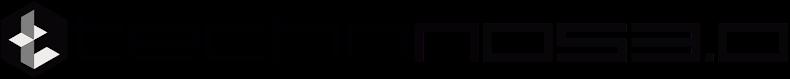 Technnos 3.0 | Tecnología de nuestra era y del Futuro