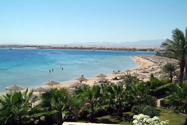 #13 Sharm El Sheikh Wallpaper