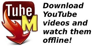 TubeMate Apk download 1.05.48 build 319 Ad-Free full Android cracked