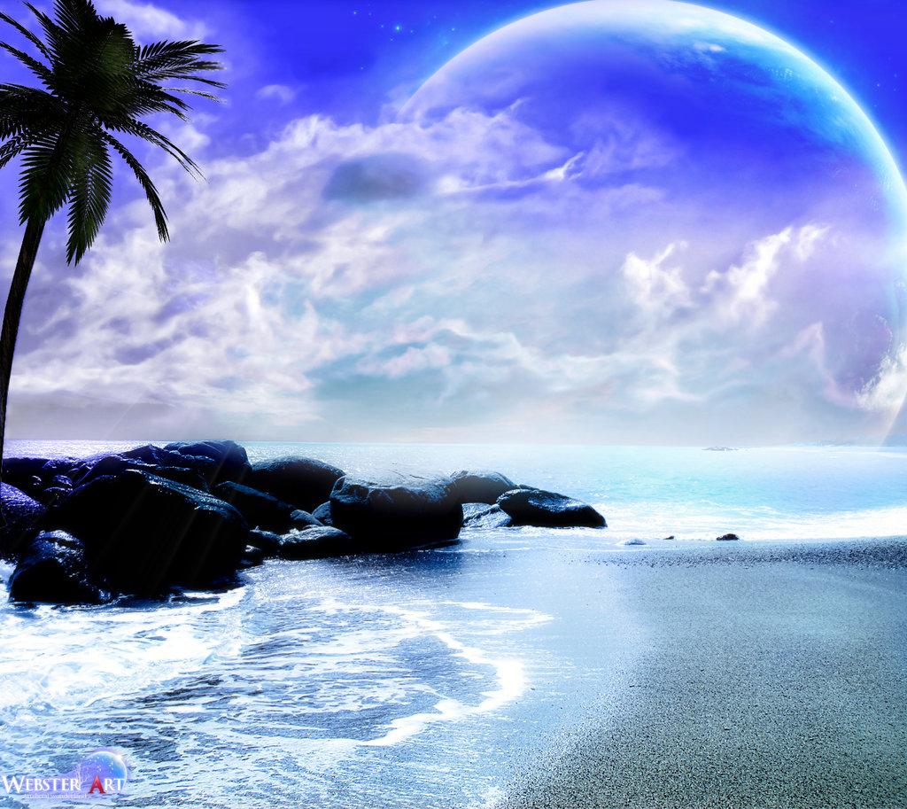 http://4.bp.blogspot.com/-swi0AI57vdM/T9geWgP_tyI/AAAAAAAARvk/RAu9418DCXo/s1600/beautiful+sky+wallpaper+(3).jpg