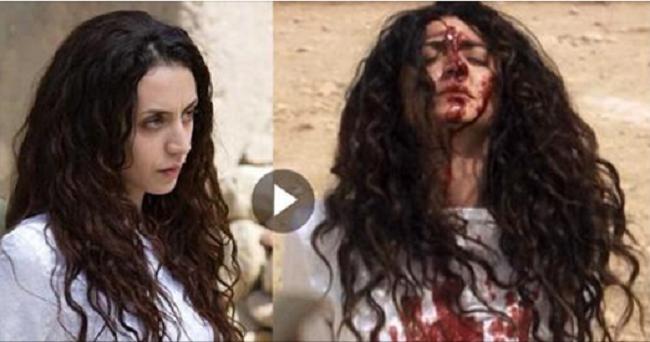 VIDEO Αφιερωμένο σε όλους αυτούς που υποστηρίζουν το ΙΣΛΑΜ