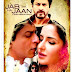 "ShahRukh Khan translates ""Jab Tak Hai Jaan"" poem in English"