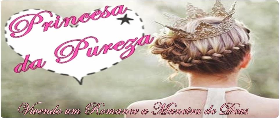 Princesa da Pureza