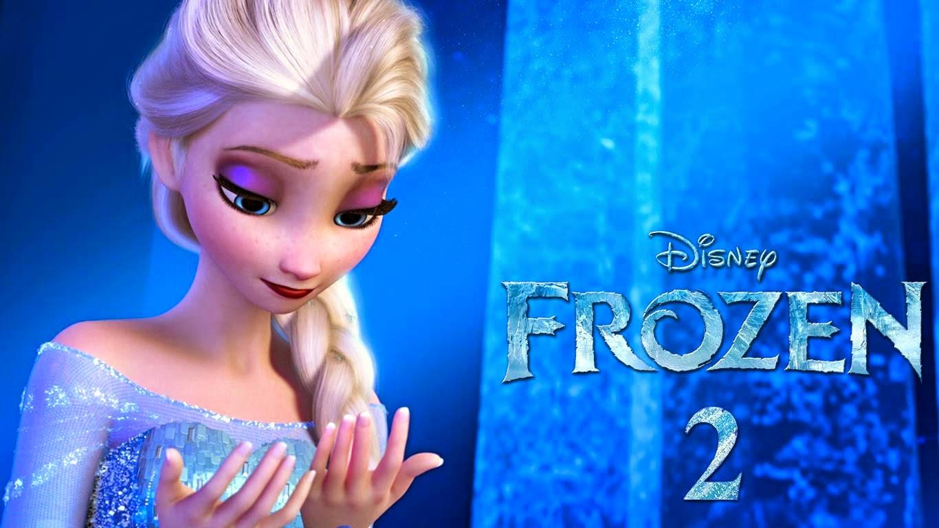 frozen 2 - photo #30