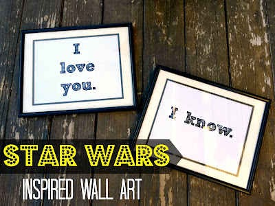 http://www.domesticblisssquared.com/2013/12/star-wars-inspired-artwork-plus-free.html
