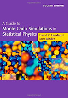 http://www.kingcheapebooks.com/2015/05/a-guide-to-monte-carlo-simulations-in.html
