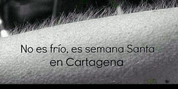 http://semanasanta.cartagena.es/