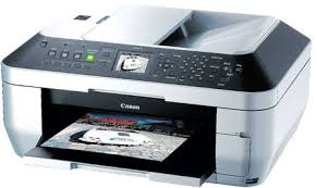 Canon Pixma MX868 Driver Download, Printer Review free