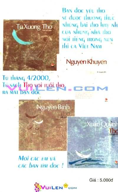 Jindodinho - Đường Dẫn Đến Khung Thành III  Tập 17 page 119 Congtruyen24h