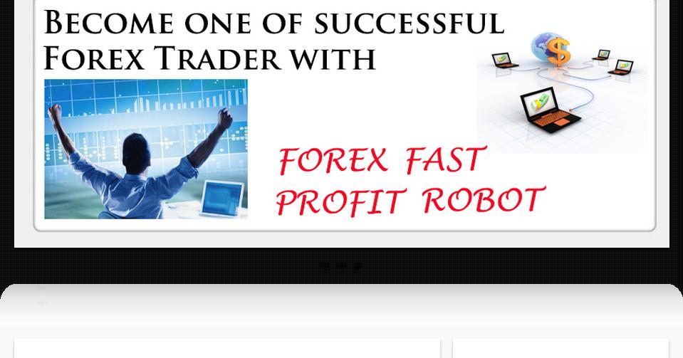 Free forex robot creator