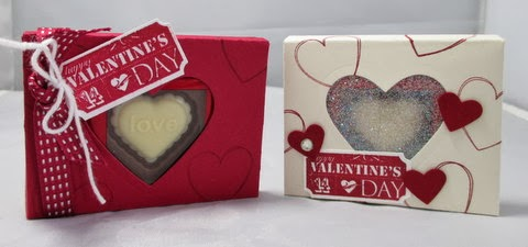 http://www.frenchiestamps.com/2014/02/heart-glitter-window-box-with-envelope.html