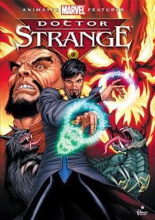 http://superheroesrevelados.blogspot.com/2011/08/doctor-strange.html