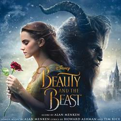 Download Free Full Album Mp3 Various Artists - OST. Beauty and the Beast (2017) 320 Kbps 300 MB Uptobox Upfile.Mobi stitchingbelle.com