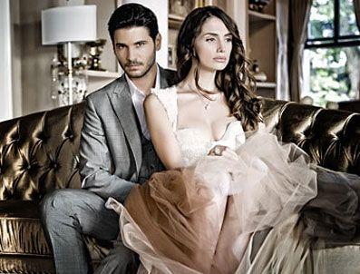 Liens pour regarder la série turque Leila