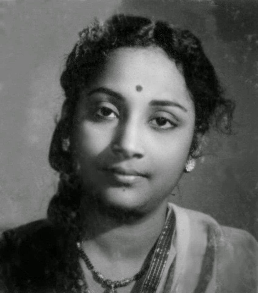 Watch Geeta Dutt video