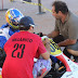 6ª etapa do Campeonato Piauiense de Kart, acontece neste domingo (20), a partir das 13h, em Parnaíba. Sábado foi de ajustes nos karts