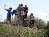 Cerro de la Cabrera