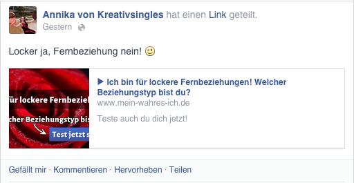 for Single Männer Passau zum Flirten und Verlieben not despond! More cheerfully!