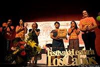 Festival de Lectura