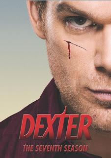 Dexter Season 7 [2013] [NTSC/DVDR] ( Serie de TV ) Ingles, Español Latino, Frances