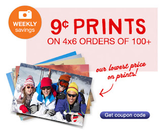 Dec 05,  · Today's top Walgreens Photo Coupon: 55% off All Photo Orders $65+. Walgreens has 5-Count 4