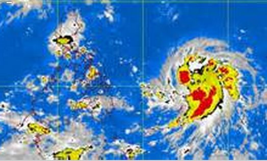 typhoon-chedeng-photo