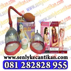 alat terapi pembesar payudara,vacum pembesar payudara,pompa pembesar payudara,cream pemontok dan pembesar payudara,qiansoto cream