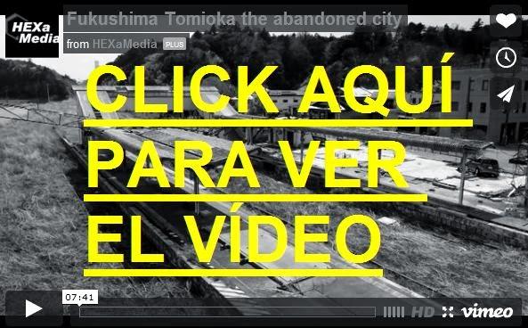 http://vimeo.com/92984683