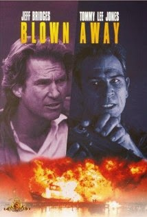 Watch Blown Away (1994) Megavideo Movie Online