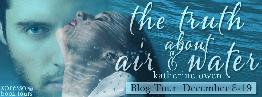 http://xpressobooktours.com/2014/09/26/tour-sign-up-the-truth-about-air-water-by-katherine-owen/