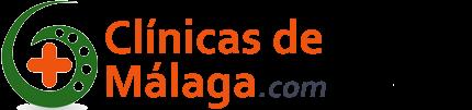 CLÍNICAS DE MÁLAGA