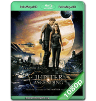 EL DESTINO DE JÚPITER (2015) WEB-DL 1080P HD MKV INGLÉS SUBTITULADO