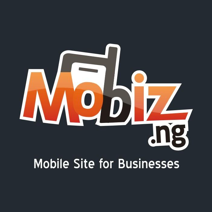 mobiz Nigeria