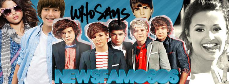 NewsFamosos