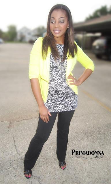 Mossimo Womens Ponte Zipper Blazer Jacket Fergalicious Prance