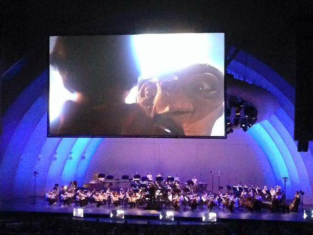 Film Concert Live!