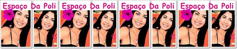 Espaço da Poli