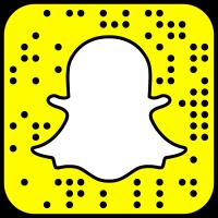 Snapchat ♥