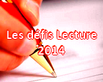 http://www.lalecturienne.com/2014/01/le-defi-lecture-2014.html