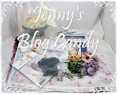 My New blog Candy