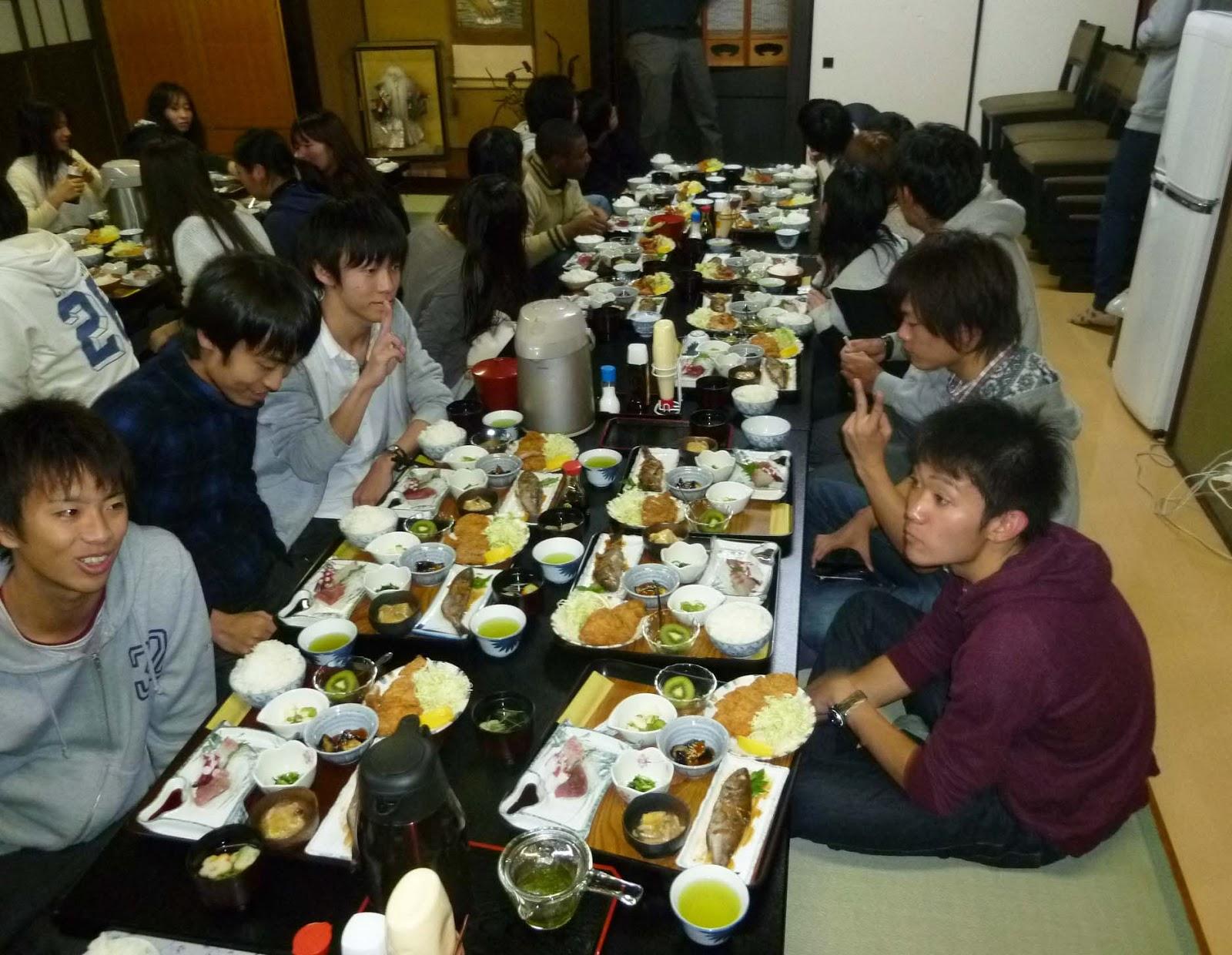 筑波大学地形学分野: 伊豆新島・大島巡検2012 伊豆新島・大島巡検2012 11/23~26に