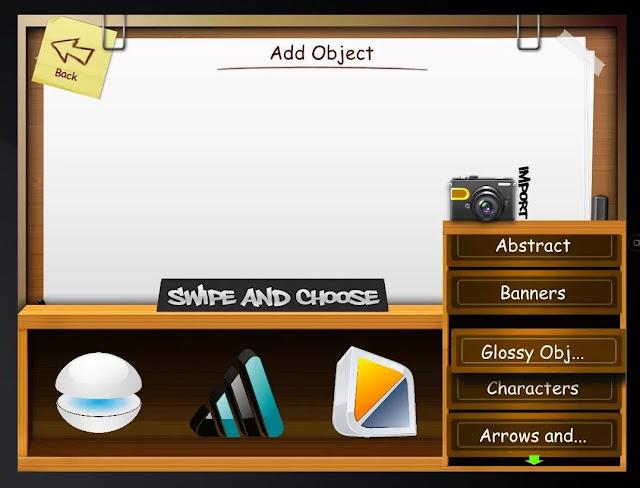 Logo Maker and Graphics v1.0 APK Logo Maker and Graphics v1.0 APK Logo Maker and Graphics4