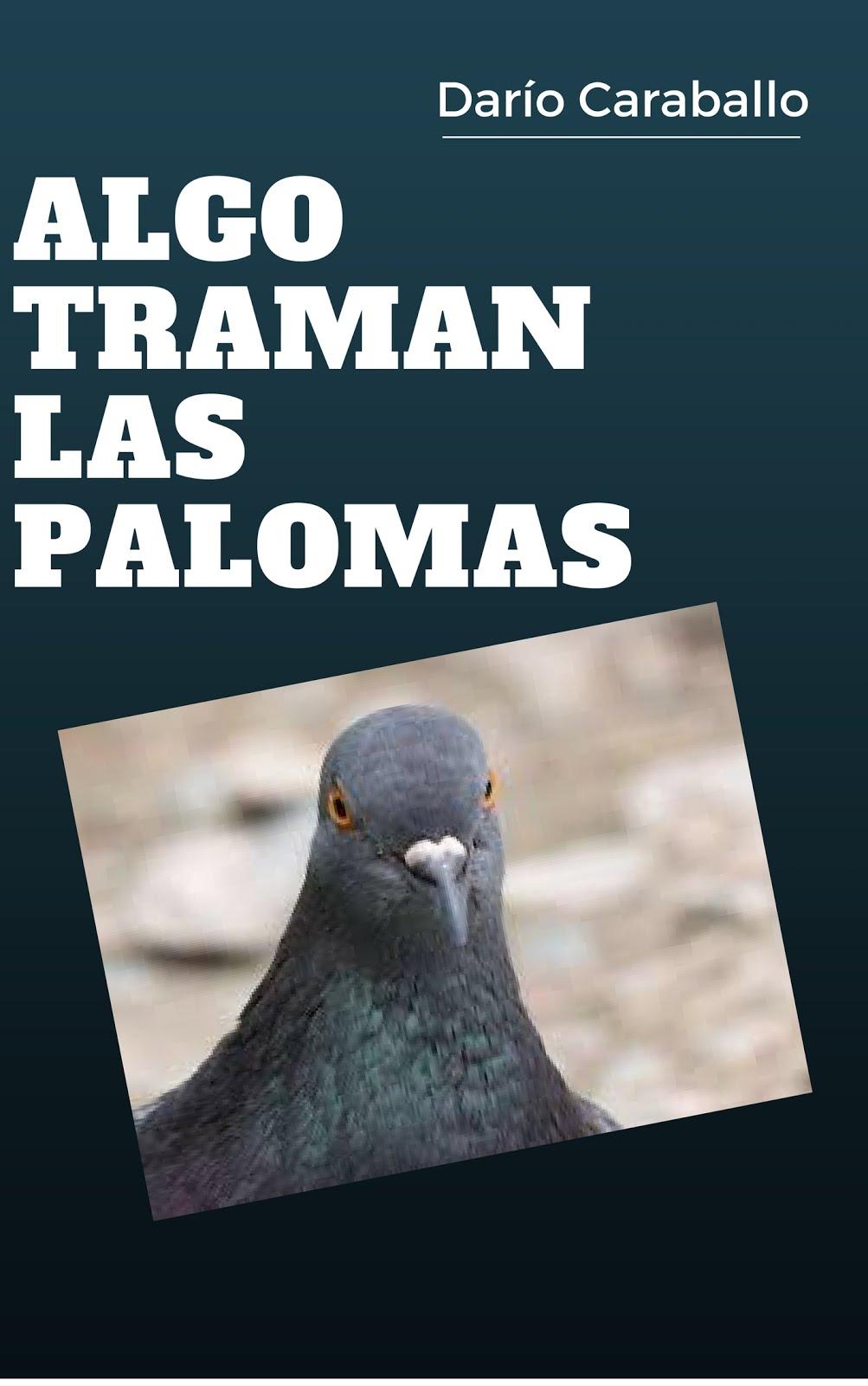 ¡Algo traman las palomas! Click en la imagen para descargar