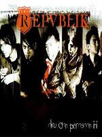 Repvblik - Aku Dan Perasaan Ini (Album 2009)