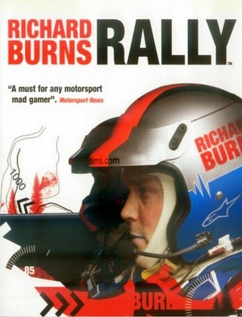 http://www.softwaresvilla.com/2015/04/richard-burns-rally-pc-game-free-download.html